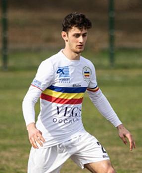 Verbania-Calcio-Manuel-Sistino-Difensore