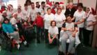 AsdcVerbania-Donato-Calcetto-RepartoPediatria-OspedaleCastelli