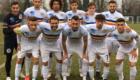 AsdcVerbania-Formazione-Campo-Arona-Vittoria-CampioneInverno