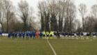 AsdcVerbania-Squadre-Campo-15Campionato