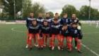 Vanchiglia-Verbania-Calcio-14R (1)