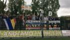 Vanchiglia-Verbania-Calcio-14R (11)