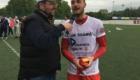 Vanchiglia-Verbania-Calcio-14R (13)