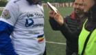 Vanchiglia-Verbania-Calcio-14R (19)