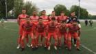 Vanchiglia-Verbania-Calcio-14R (2)