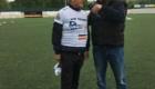 Vanchiglia-Verbania-Calcio-14R (20)