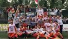 Vanchiglia-Verbania-Calcio-14R (21)
