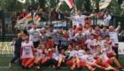 Vanchiglia-Verbania-Calcio-14R (22)