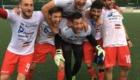 Vanchiglia-Verbania-Calcio-14R (24)