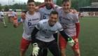 Vanchiglia-Verbania-Calcio-14R (26)