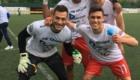 Vanchiglia-Verbania-Calcio-14R (27)