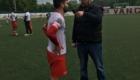 Vanchiglia-Verbania-Calcio-14R (28)