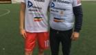 Vanchiglia-Verbania-Calcio-14R (29)