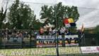 Vanchiglia-Verbania-Calcio-14R (3)