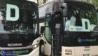 Vanchiglia-Verbania-Calcio-14R (35)