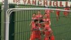 Vanchiglia-Verbania-Calcio-14R (4)