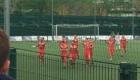 Vanchiglia-Verbania-Calcio-14R (5)