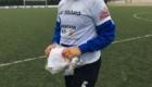 Vanchiglia-Verbania-Calcio-14R (6)