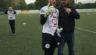 Vanchiglia-Verbania-Calcio-14R (8)