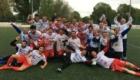 Vanchiglia-Verbania-Calcio-14R (9)