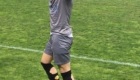 Verbania-Calcio-Arona-15R (10)