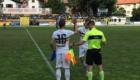 Verbania-Calcio-Arona-15R (12)