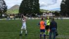 Verbania-Calcio-Arona-15R (14)