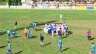 Verbania-Calcio-Arona-15R (15)