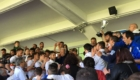Verbania-Calcio-Arona-15R (17)