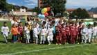 Verbania-Calcio-Arona-15R (2)