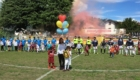 Verbania-Calcio-Arona-15R (5)