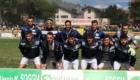 Verbania-Calcio-Arona-15R (6)