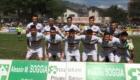 Verbania-Calcio-Arona-15R (7)