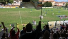Verbania-Calcio-Arona-15R (8)