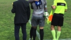 Verbania-Calcio-Arona-15R (9)