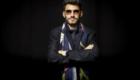 Verbania-Calcio-Bertolesi-Francesco-1
