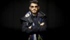 Verbania-Calcio-Bertolesi-Francesco-4