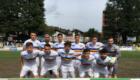 Verbania-Calcio-Citta-Baveno_13R (2)