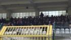 Verbania-Calcio-Citta-Baveno_13R (3)