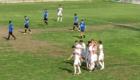 Verbania-Calcio-Citta-Baveno_13R (5)