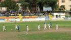 Verbania-Calcio-Citta-Baveno_13R (6)