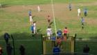 Verbania-Calcio-Citta-Baveno_13R (7)