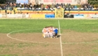 Verbania-Calcio-Citta-Baveno_13R (8)