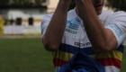 Verbania-Calcio-Festa-Pedroli-15