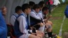 Verbania-Calcio-Festa-Pedroli-19