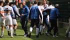 Verbania-Calcio-Festa-Pedroli-20