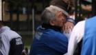 Verbania-Calcio-Festa-Pedroli-25