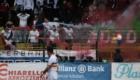Verbania-Calcio-Festa-Pedroli-29