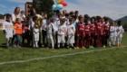 Verbania-Calcio-Festa-Pedroli-4