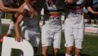 Verbania-Calcio-Festa-Pedroli-57